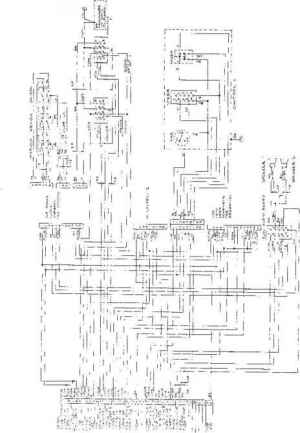 Schematic Diagrams and Service Manuals  Arcade Machine Games
