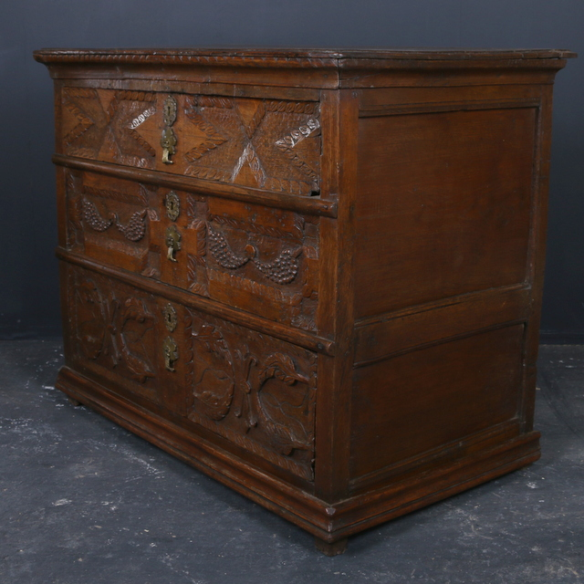 Chest Drawers 28 Inches Wide
