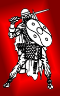 krijger
