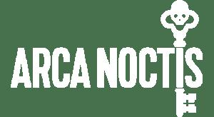 Arca Noctis