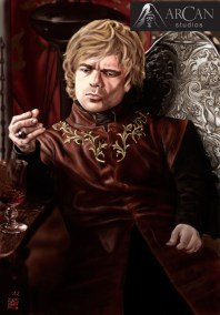 Tyrion-Lannister-final-01