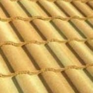 07 32 00 roof tiles arcat