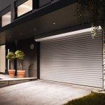 Building Product Roll Up Doors 102f156 Arcat