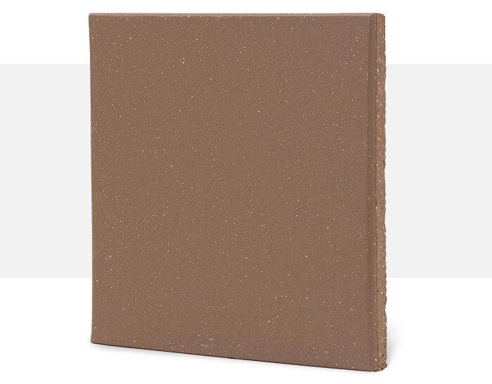 unglazed quarry tile quarrybasics