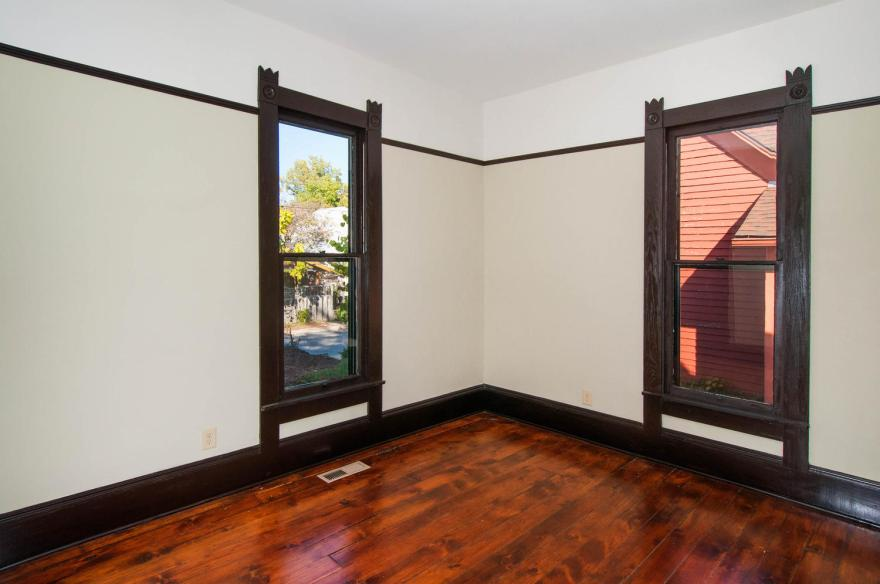 731 W 3rd St Bloomington IN-large-012-007-Architectural Detail-1500x997-72dpi