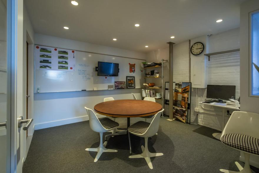 511 W 4th St Unit 1-large-012-009-Interior Office 2-1500x1000-72dpi
