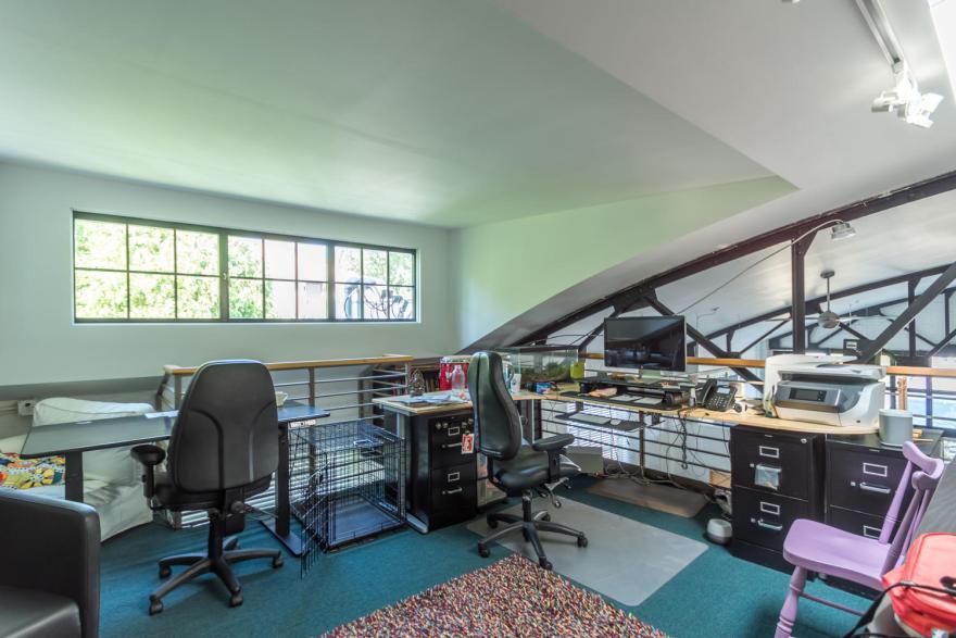 Prospect Hill Place Commercial Suite