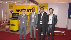 SteelFab 2012 news 002