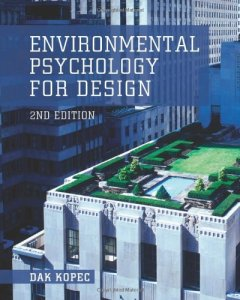 environmental-psychology-for-design cover