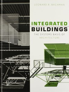 integrated-buildings cover