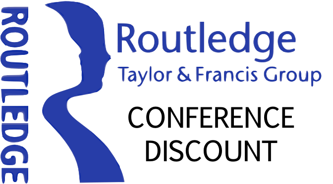 routledge-discount
