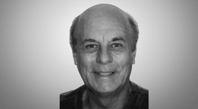Larry Degelman