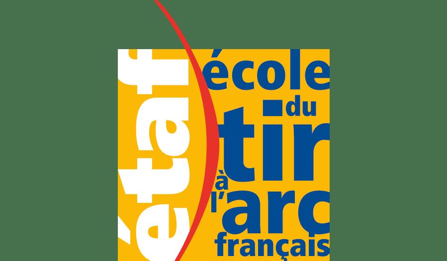 Logo ETAF