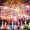 有名花火師が選ぶおすすめ花火大会2015で長岡の大花火が1位に!