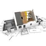 【リフォームをお考えの方】長岡市住宅リフォーム支援事業を知っていますか?