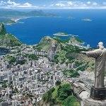 【世界の家】ブラジルの住宅事情