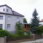 【世界の家】ドイツ(ドイツ連邦共和国)の住宅事情