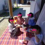 利便性のある家が遊び場に★家を楽しむポイント3