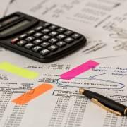 Abandon de compte courant - Arceis Avocats