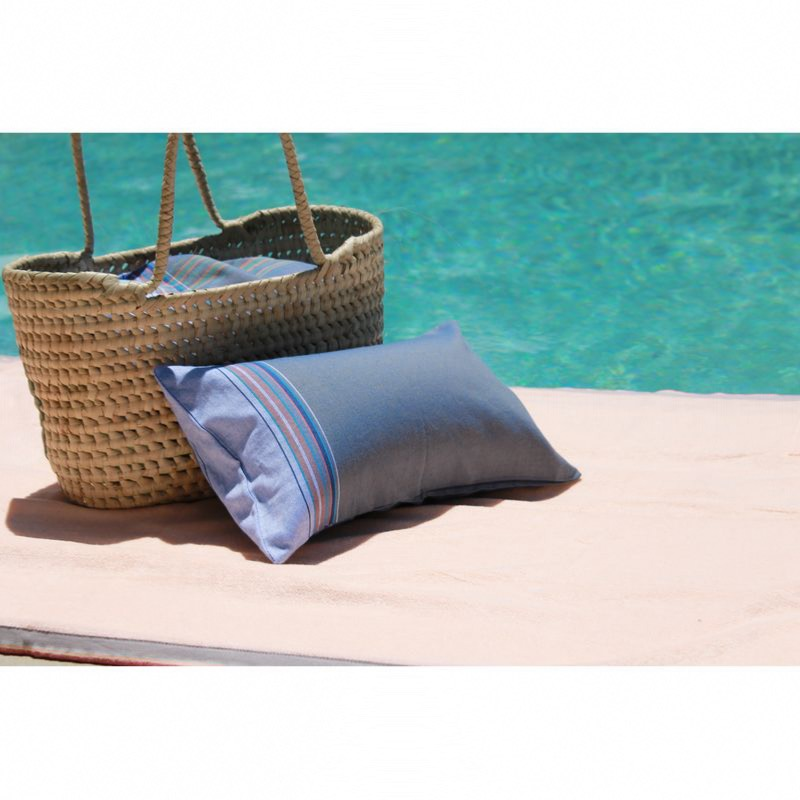 Coussin Gonflable Plage Coussin Gonflable Publicitaire