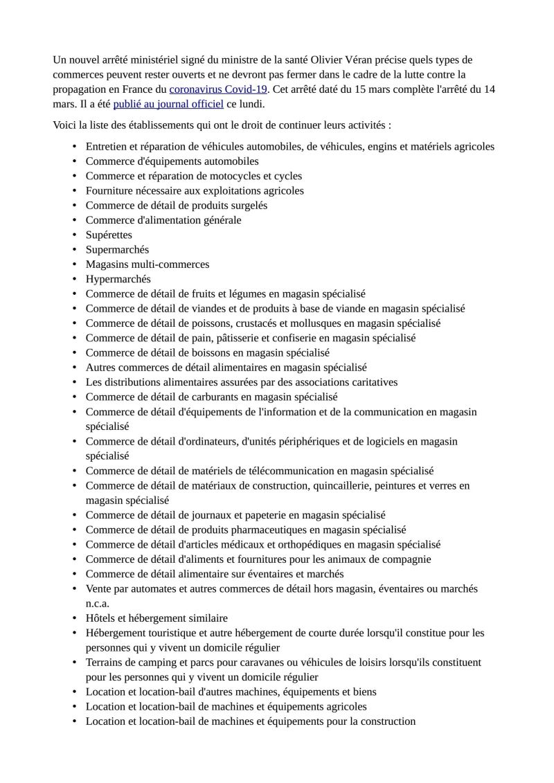 Liste-magasin-Covid19