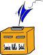 Votation-citoyenne-La-Poste