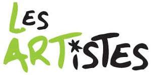 Les artistes de Arces sur Gironde