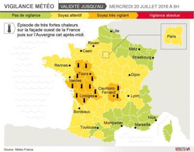 fortes-chaleurs-toujours-12-departements-en-vigilance-orange