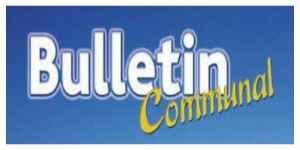 Remarques concernant le dernier bulletin municipal Juin-Décembre N°38
