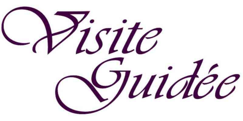 Arces sur Gironde, commune du Pays Royannais. Venez découvrir, les informations pratiques, le tourisme de la commune et plus encore. Visitez notre page Facebook, Twitter...