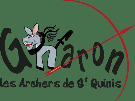 les Archers de Saint-Quinis