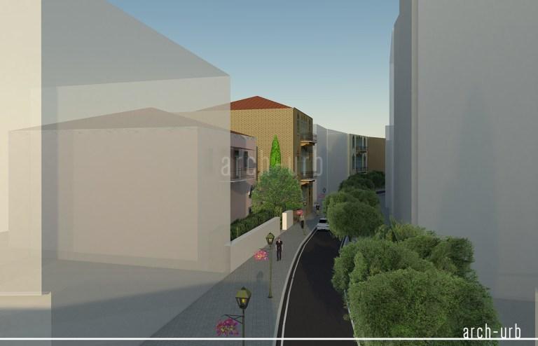 Bachoura-Urban-Reform-3