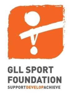 GSF logo 2