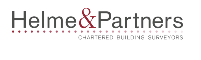 Helme & Partners