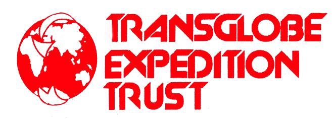 TET logo jpg (1)