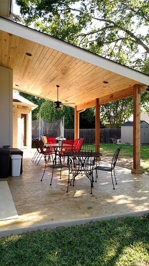 cedar park tx homeowners love their