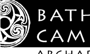 Bacas_logo
