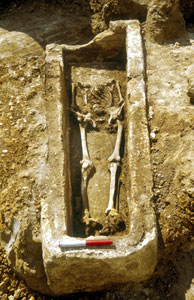 london-last-roam-sarcophagu.jpg
