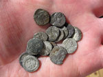 clipped-siliquae-from-a-british-hoard.jpg