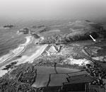 aerial-photo_cropped.jpg