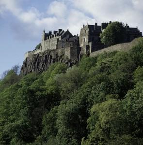 castle-small-295x300.jpg