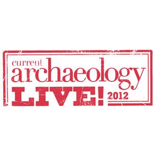 CA Live! 2012