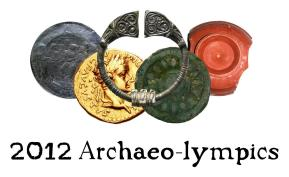 Image: Heritage Daily/ArchaeoSoup Productions/Marc Barkman-Astles
