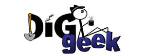 DiGgeek