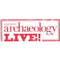 conference-logo-thumbnail