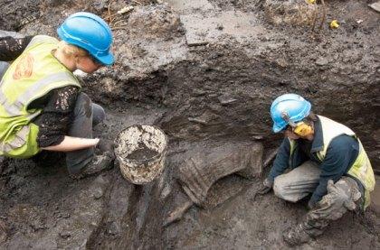 15.Roman-woven-basket-_-Museum-of-London-Archaeology