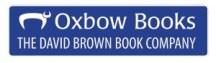 Oxbow-Books-Logo