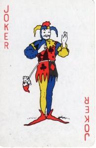 Jester-_Joker_Card001