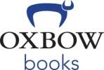 OxbowBooksV2