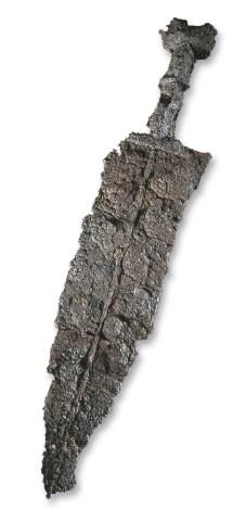 3-inveresk-dagger